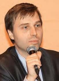 Александр Воропаев: «Искусство книги объединяет народы»